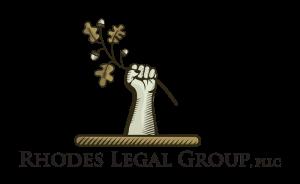 RhodesLegalGroup