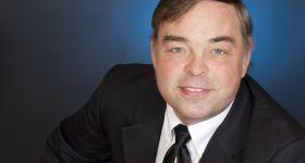 Norman Dean Partington Jr, of counsel