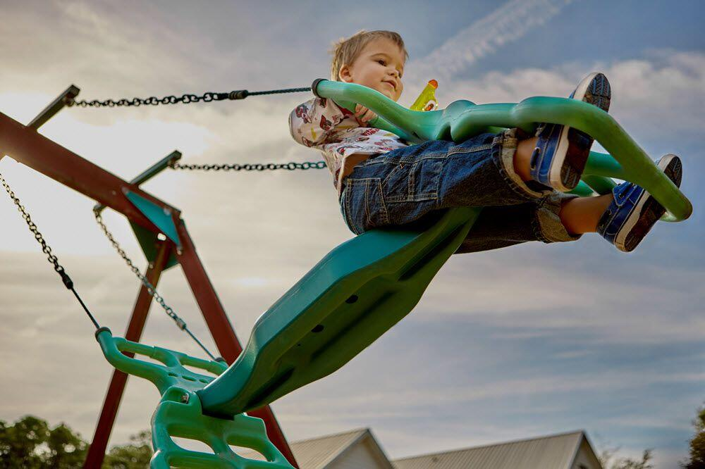 Child Behavior Issues and Criminal Law
