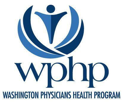 Chemical Dependency Programs and Health Care Professionals