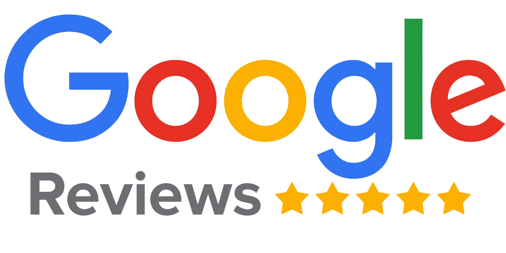 https://rhodeslegalgroup.com/wp-content/uploads/2018/08/Google-Reviews-transparent-2.png