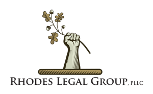 Criminal Defense Lawyers Seattle
