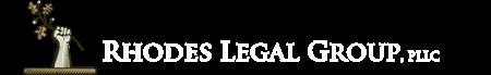Seattle Washington Lawyers
