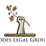 Washington State Administrative Law Attorneys & Lawyers Seattle